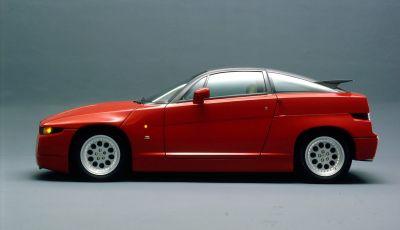 FCA Heritage, i modelli che hanno scritto la storia dell'automobile
