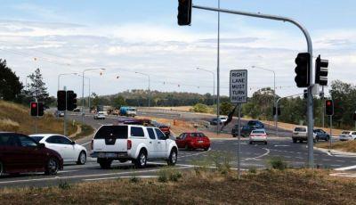 Auto a guida autonoma, l'Australia si prepara al loro arrivo