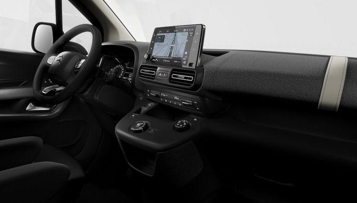Diventa tester per un giorno con 'Your Driving Day' di Citroën - Foto 11 di 13