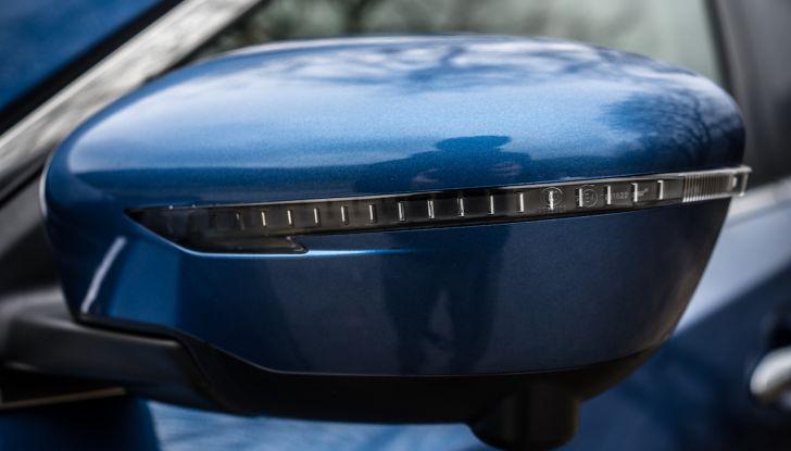 [VIDEO] Prova su strada Nissan X-Trail 2017 – il SUV 7 posti con 4x4i - Foto 35 di 42