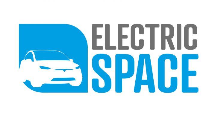 ELECTRIC SPACE, lo spazio elettrico dentro Mondo Motori Show di Vicenza - Foto 2 di 21