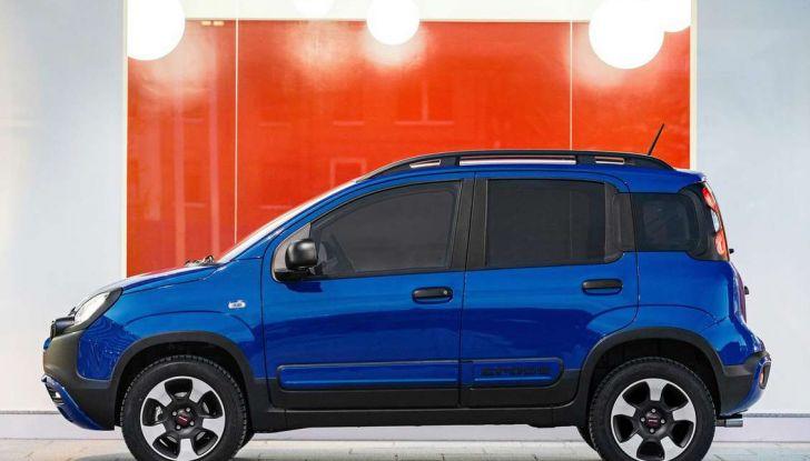 Lo Store Fiat su Amazon.it si aggiorna con nuove offerte - Foto 12 di 14