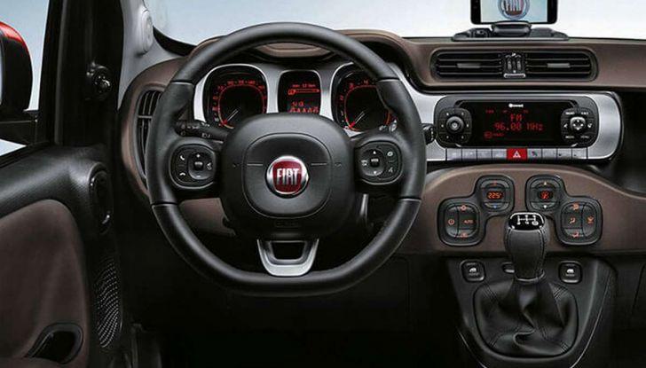 Lo Store Fiat su Amazon.it si aggiorna con nuove offerte - Foto 14 di 14
