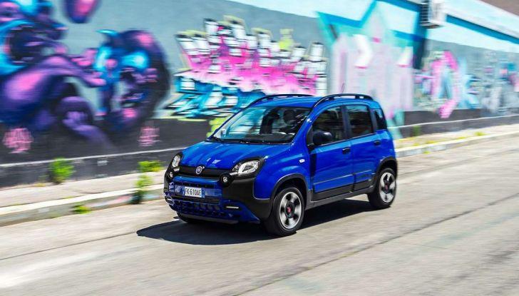 Lo Store Fiat su Amazon.it si aggiorna con nuove offerte - Foto 9 di 14