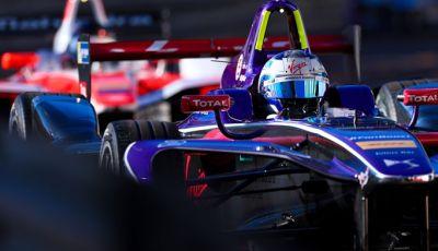 VIDEO – Monaco 2017 DS Virgin Racing realizza il giro più veloce