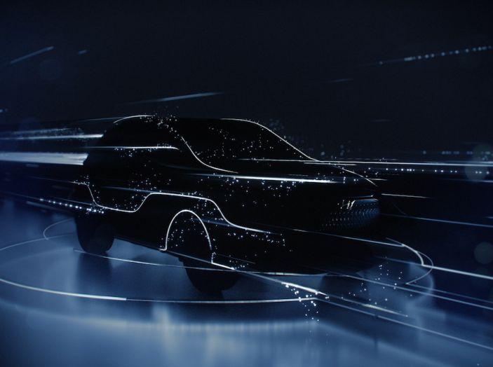 Hyundai Kona Electric 2018: tanta autonomia, dotazioni ricche e prezzi contenuti - Foto 1 di 1