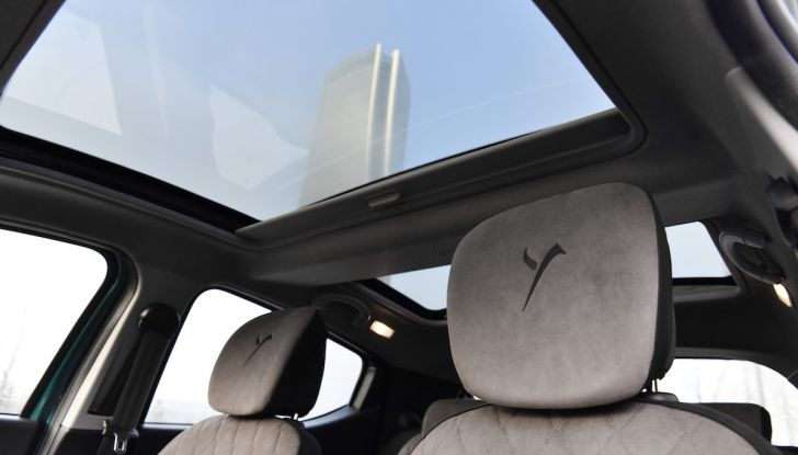 Nuova Lancia Ypsilon 2018: arrivano Elefantino Blu, Gold e Platinum - Foto 28 di 33