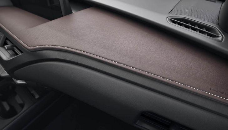 Lexus pronta a incantare la Milano Design Week - Foto 42 di 42
