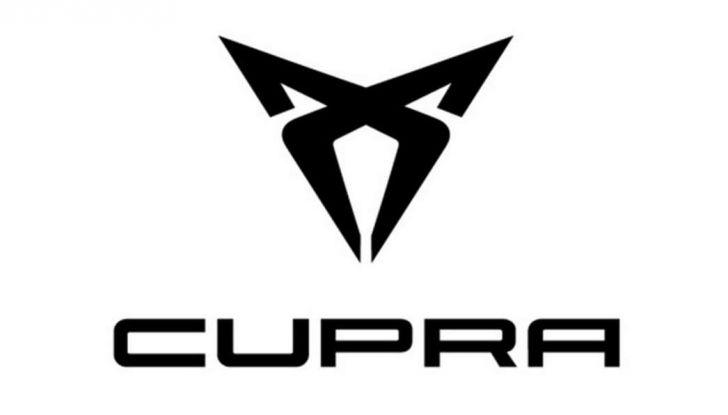 Nasce il nuovo Brand Cupra by Seat - Foto 2 di 11