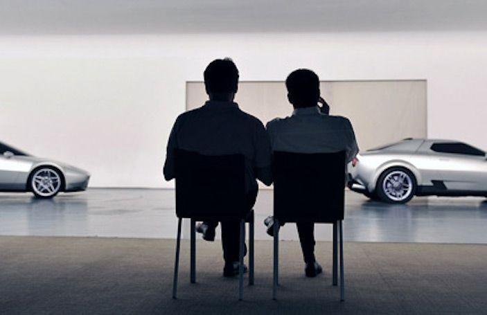Nuova Lancia Stratos 2018: il sogno è finalmente realtà - Foto 12 di 20