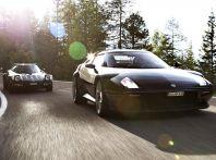 Nuova Lancia Stratos 2018: il sogno è finalmente realtà