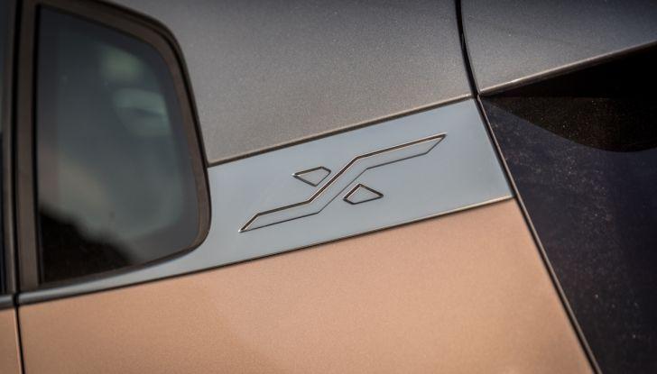[VIDEO] Prova su strada SEAT Arona, tanta tecnologia in questo SUV compatto - Foto 17 di 37