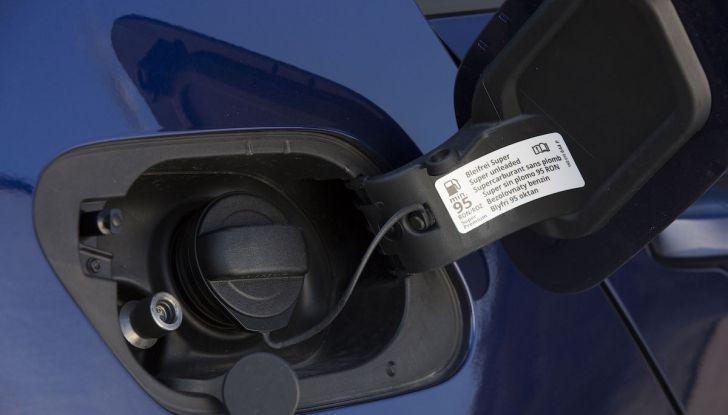 Volkswagen verso il Biometano con Up!, Polo e Golf: Rivoluzione Ecologista - Foto 32 di 44