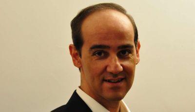 Michelin Italiana S.p.A., Simone Miatton nuovo Presidente e Amministratore Delegato