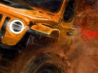 Al Moab Easter Jeep Safari 2018 7 concept firmati Jeep e Mopar