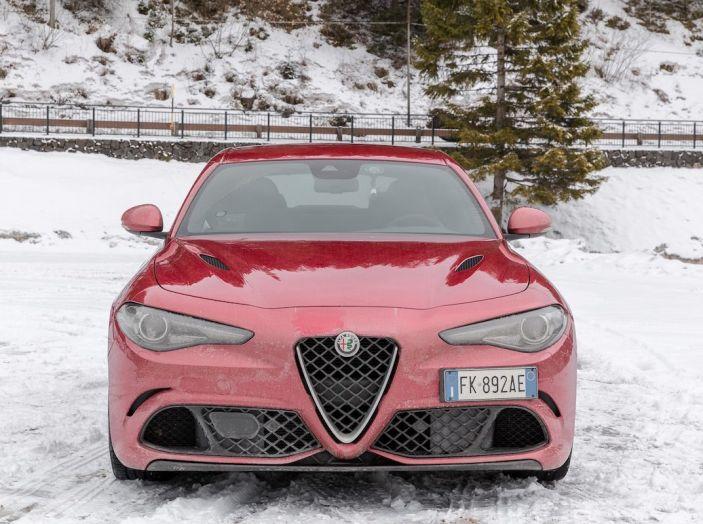 Hyundai vuole diventare più sexy di Alfa Romeo a partire da Le Fil Rouge - Foto 20 di 23