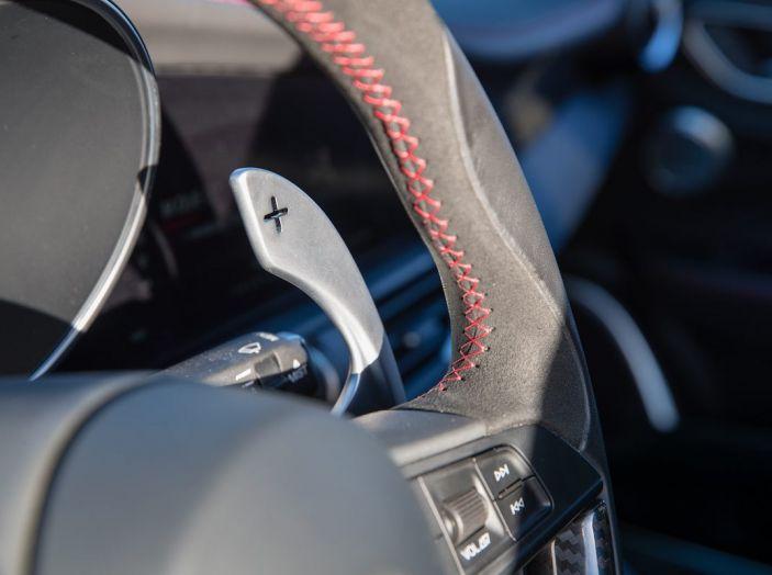 L'Alfa Romeo Giulia Coupé potrebbe vedere la luce nel 2019 - Foto 13 di 48
