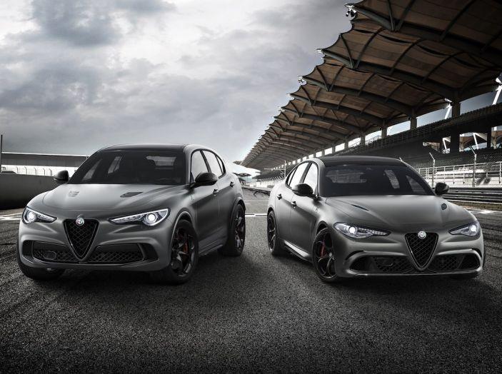 Salone di Parigi, assenti anche Fiat, Jeep e Alfa Romeo - Foto 1 di 10