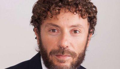 Andrea Leandri Nuovo Direttore Marketing Opel Italia