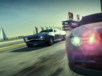 Burnout Paradise Remastered arriva su PS4 e Xbox One