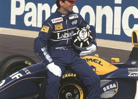 Claudio Bernoni, il Signore delle ruote! - Foto 3 di 21
