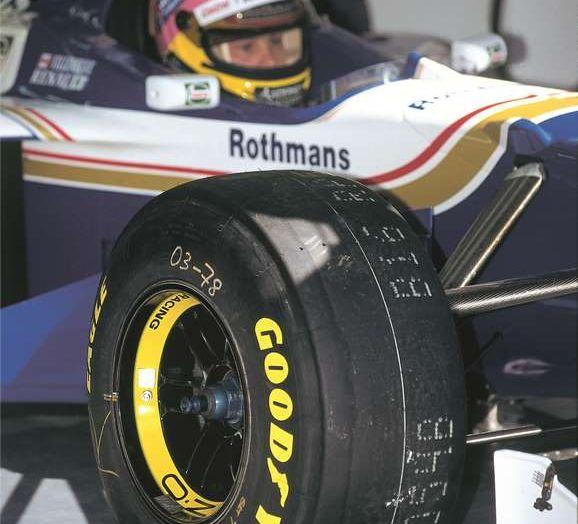 Claudio Bernoni, il Signore delle ruote! - Foto 14 di 21