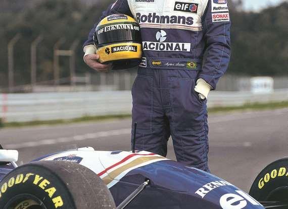 Claudio Bernoni, il Signore delle ruote! - Foto 15 di 21