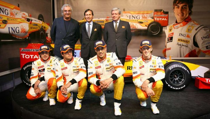 Claudio Bernoni, il Signore delle ruote! - Foto 2 di 21