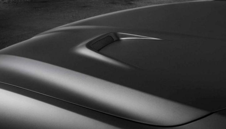 Maserati Levante Trofeo - Foto 13 di 16