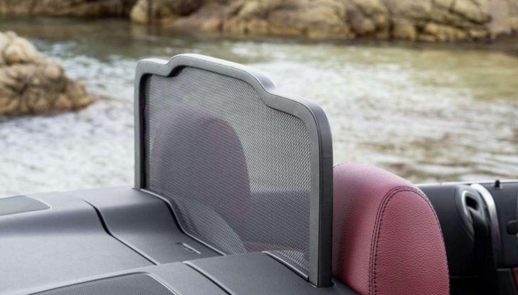 Mercedes Collection, l'app per cambiare auto tutti i giorni - Foto 5 di 19