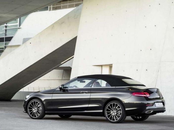 Mercedes Collection, l'app per cambiare auto tutti i giorni - Foto 7 di 19