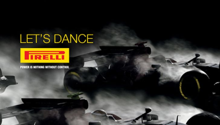 Pirelli Cyber Car, pneumatici in dialogo con le auto: ecco il futuro secondo la P Lunga - Foto 5 di 8