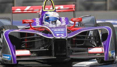 DS Virgin Racing ritorna a Punta del Este
