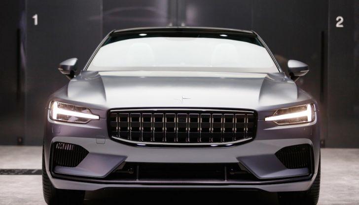 tutte le novit u00e0  i 50 modelli auto pi u00f9 attesi nel 2019 e