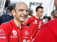 WRC Messico 2018: l'intervista a Pierre Budar, Direttore di Citroën Racing