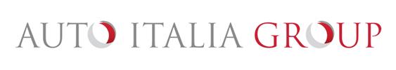 Auto Italia Group