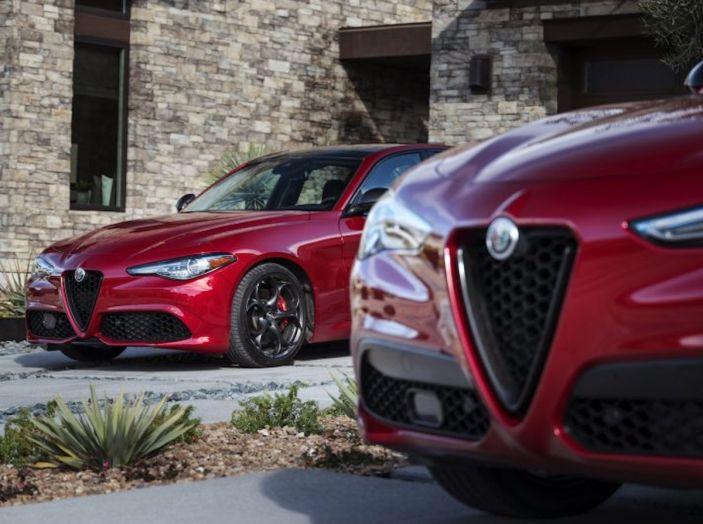 Salone di Parigi, assenti anche Fiat, Jeep e Alfa Romeo - Foto 5 di 10
