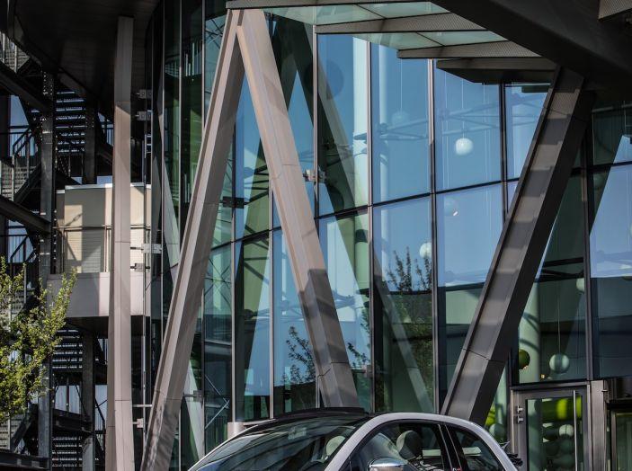 Fiat 500 Collezione in Tour nelle maggiori città europee - Foto 18 di 19