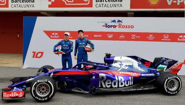 Orari TV F1 GP Monaco Montecarlo diretta Sky - Foto 6 di 17