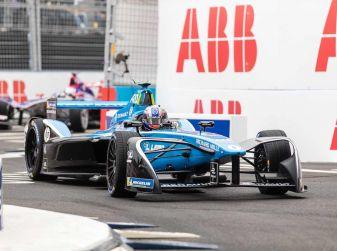 Formula E: gran business, nomi prestigiosi, ma ancora poca autonomia