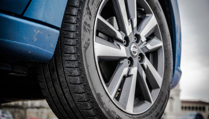 [VIDEO] Prova Nissan Micra 2018 da 71CV: anche per neopatentati! - Foto 6 di 28