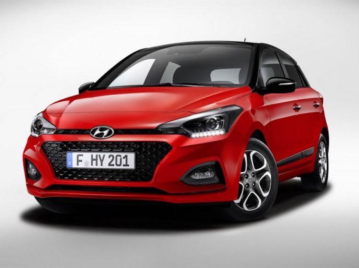 Hyundai By Mobility: la mobilità su misura pensata per privati e aziende - Foto 10 di 14