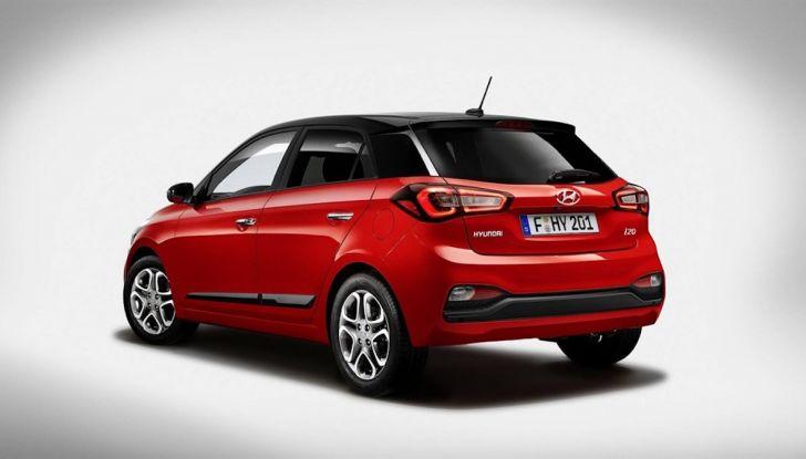 Hyundai By Mobility: la mobilità su misura pensata per privati e aziende - Foto 11 di 14