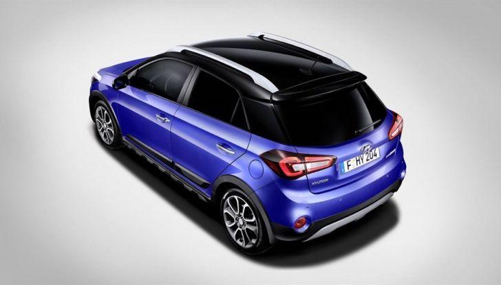 Hyundai By Mobility: la mobilità su misura pensata per privati e aziende - Foto 3 di 14