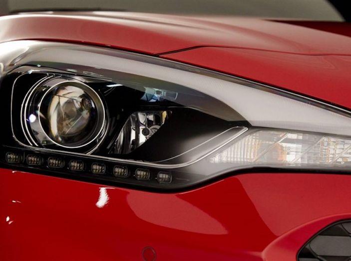 Hyundai By Mobility: la mobilità su misura pensata per privati e aziende - Foto 6 di 14