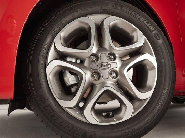 Hyundai By Mobility: la mobilità su misura pensata per privati e aziende - Foto 7 di 14