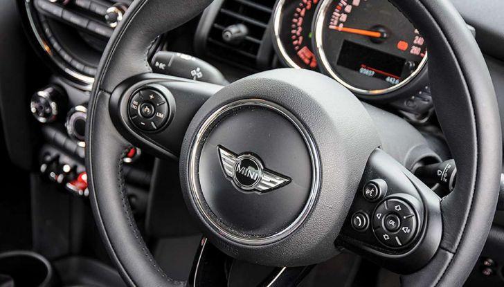 Optional auto, gli accessori più utili da ordinare all'acquisto di una vettura - Foto 11 di 13