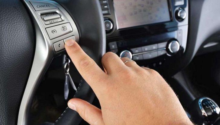 Optional auto, gli accessori più utili da ordinare all'acquisto di una vettura - Foto 13 di 13