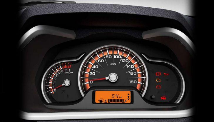 Optional auto, gli accessori più utili da ordinare all'acquisto di una vettura - Foto 3 di 13