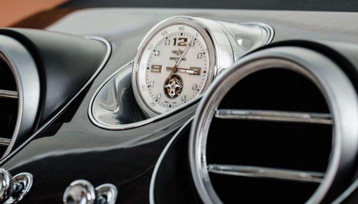 Optional auto, gli accessori più utili da ordinare all'acquisto di una vettura - Foto 7 di 13